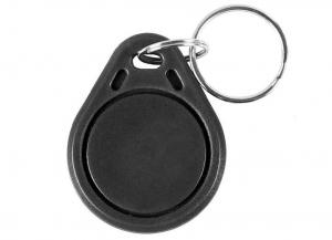 RFID брелок EM-Marine для домофона