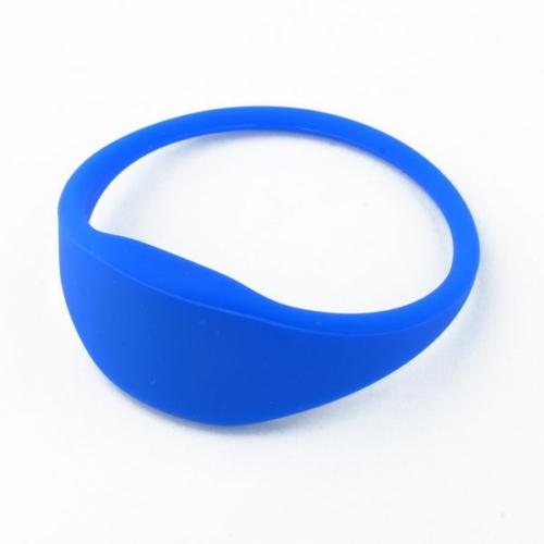 RFID Браслет с03