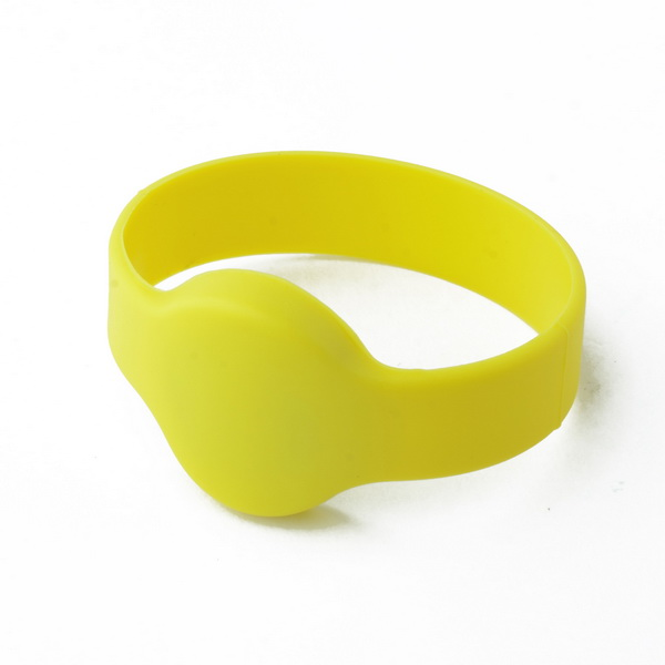 RFID браслет с-02