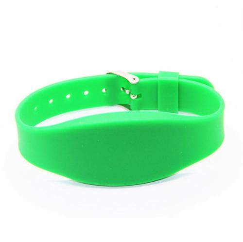 силиконовый браслет c11