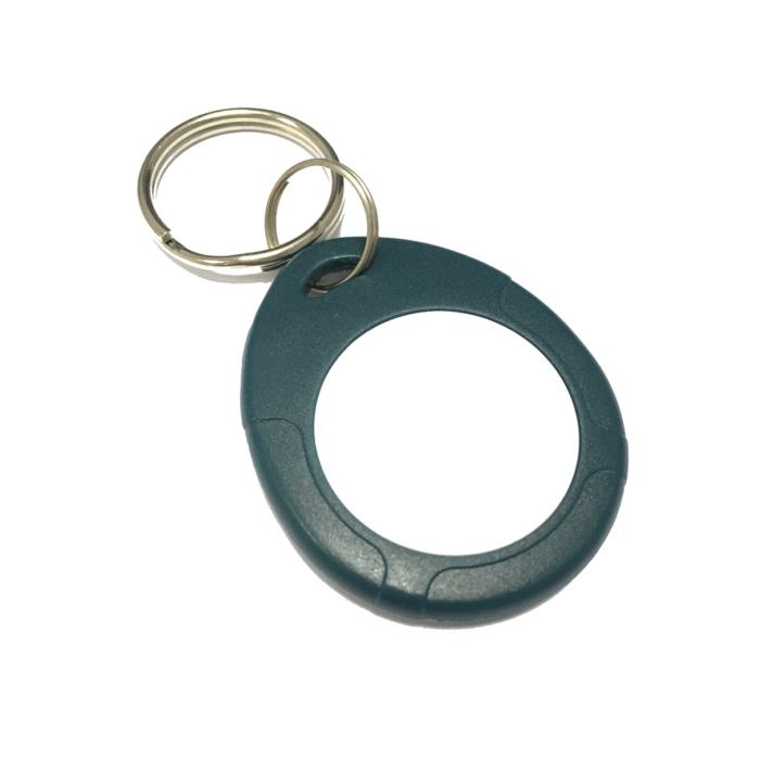 RFID брелок IL-07M Mifare 1k