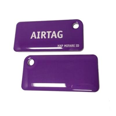 Брелок Mifare ID Standart